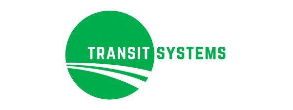 transit-systems